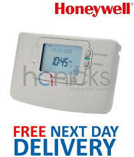 Honeywell ST9100C 7 Day, 1 Channel, 3 On/Off Per Day Timer Genuine Item *NEW*