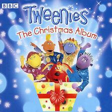 Children's Sing-along Album CDs & DVDs