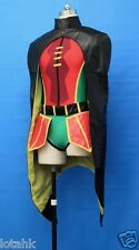 Ame Comi Robin  Cosplay Costume Custom Made < lotahk >