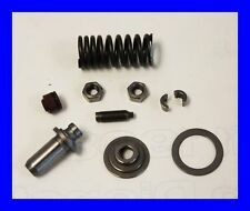 Ventil Reparatur Set 10-tlg für Motor Lifan 125ccm/140ccm DirtBike PitBike