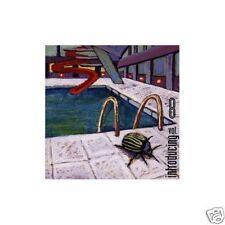 INDIGO COMPILATION SAINDOUX MELVINS TOCOTRONIC CD 4737