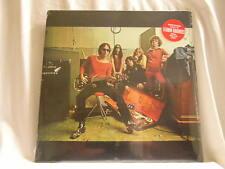 FLAMIN' GROOVIES Teenage Head Roy Loney Cyril Jordan Jim Dickinson NEW SEALED LP