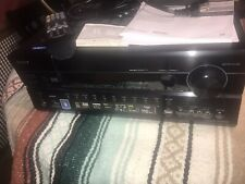 Onkyo TX-NR708 Home Theater Receiver - 7.2 Channel THX Certified