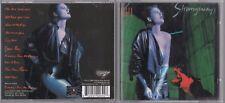 Strangeways by Strangeways CD 2006 MAJESTIC ROCK RECORDS