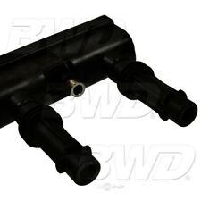 Ignition Coil BWD E1169