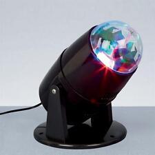 Christmas LED 24cm Kaleidoscope Projector Lighting System