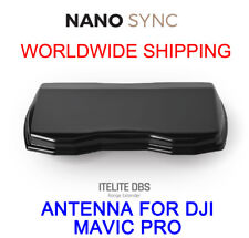 Itelite DBS Flight Range Extender Antenna NANO SYNC for DJI MAVIC PRO Drone