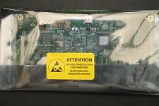 Zytronic ZXY200-U-OFF-128-B USB ZYX200 Controller - New In Sealed Antistatic Bag