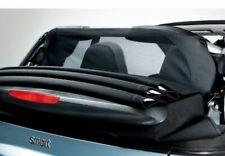 Original SMART 451 ForTwo Cabrio WIndschott Windschutz A4518600074