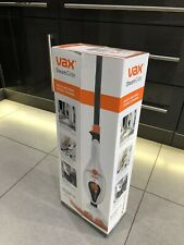 Vax Steam Glide Steam Cleaner SCSMV1SG New Boxed 9 piece Accessories RRP £79.99