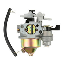 Carburetor For Champion 46535 46539 46540 46551 Generator Engine Models USA Carb