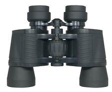 Viking 8 x 40 Standard Porro Prism Binoculars (UK Stock) BNIB #1001