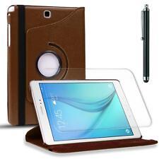 Funda para Samsung Galaxy Tab S2 8.0 T715 Protectora Tablet Estuche