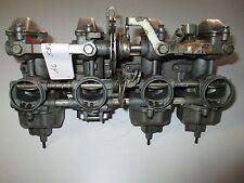 Vergaser Carburetor Honda 550 K3