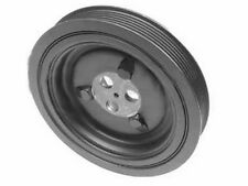 Ford Transit Tourneo 2006-2015 Bga Crankshaft Pulley Kit Replacement Spare Part