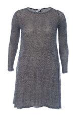 Vestido largo de mujer talla XXXL