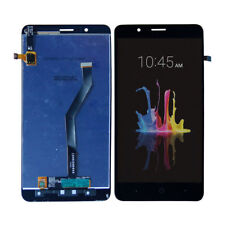 LCD Touch Screen For ZTE Blade Z Max Z982 MetroPCS LTE-A ZMax Pro 2 Sequoia Sale