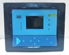 ATLAS COPCO PPBE0613 MARK 5 GRAPHIC COMPRESSOR CONTROLLER P1900520013 - USED