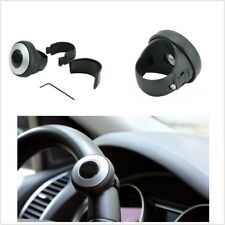 Car Booster Ball Steering Metal Bearing Truck Handle Steering Wheel Auxiliary