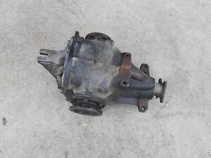 BMW E34 3,46 Differential, Typ 188 E30