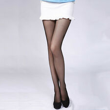 Arrival Fishnet Top Mesh High Thigh Stockings Tights Pantyhose Long Socks Small