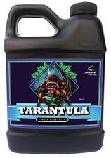 Advanced Nutrients Tarantula Liquid 500ml - organic root beneficial bacteria