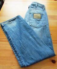 G-Star Regular Long Loose Jeans for Men