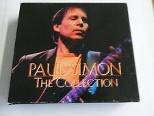 Paul simon-the Collection (Japan version) - CD