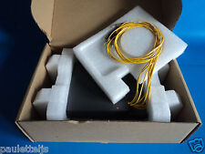 Nortel NT0H30BA 01 OPTera 80 Optical Multiplexer Demultiplexer (OMX 4CH - B2)