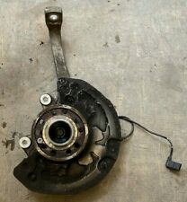 MERCEDES BENZ E CLASS W213 O/S/F RIGHT FRONT HUB AND STUB AXLE