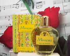 Mimosa EDT Splash 3.4 Oz. By Le Monde En Parfum