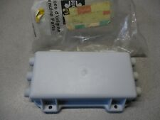 BOMBARDIER ELECTRICAL TRAY BATTERY BOX COVER XP SP GT 580 587 278000069