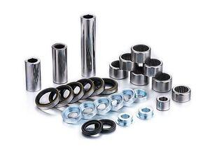 [FL] Linkage Bearing Kit for Beta - RR 250 300 350 400 450 498 520,  2011-2020