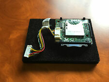 Dell SD Card Reader Module + Cable CN-0RN354 0RN354 0KY386  RX790 R710 R610 T710