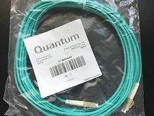 Quantum 10GbE DXi6802  17-80506-01 5m Optical Cable