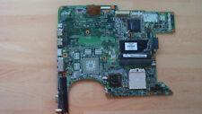 HP Compaq F500 442875-001, DA0AT8MB8H6 , Socket S1, AMD Motherboard *FAULTY*