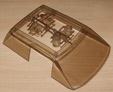 2 pcs. Neuf sous emballage TAMIYA 9805800//19805800 3x32mm Tendeur arbre