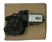 Tucson 2011-2015 Right Passenger Door Power Window Motor Without Auto Up & Down