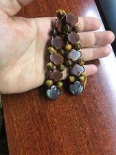 Chetki Handmade Russian Chotki Rosary Beads Othodox Worry Beads Perekednie 6kc