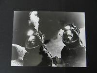 RARE PHOTO PRESSE FILM ALIEN MOVIE 1979 SCAPHANDRE SCIENCE FICTION