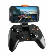 PowerA MOGA Pro Power Electronic Gaming Controller