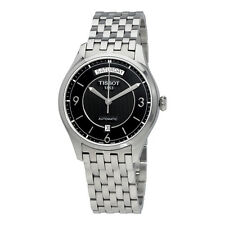 Tissot T-One Mens Automatic Watch T038.430.11.057.00