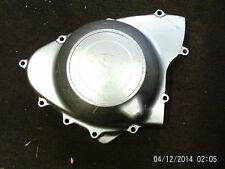 Suzuki Gsx250 Gsx 250 Motor Estator Generador Funda Protectora Carcasa