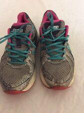 asics duomax in vendita Scarpe da ginnastica | eBay
