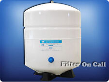 REVERSE OSMOSIS WATER STORAGE TANK 4.4 GALLON Genuine PA-E RO-132