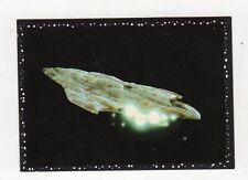 figurina - STAR WARS 1996 PANINI - numero 112
