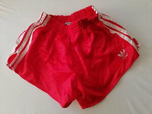Sehr seltene Adidas Vintage Retro Sporthose D5 S(M) Fussball Hose