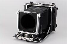Linhof Master Technika Large Format Film Camera [Excellent+] #448