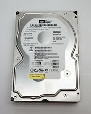 """Western Digital WD2500JB 250gb 3.5"""" IDE PATA hard drive Caviar SE"""