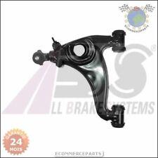 XBPQABS Bras de liaison Suspension roue avant gauche MERCEDES CLASSE E Break E